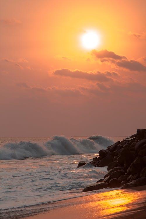 Free stock photo of beach, beautiful, gorgeous, guatemala