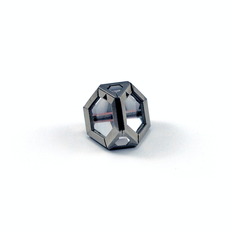 Free stock photo of ark crystals, crystal, quartz