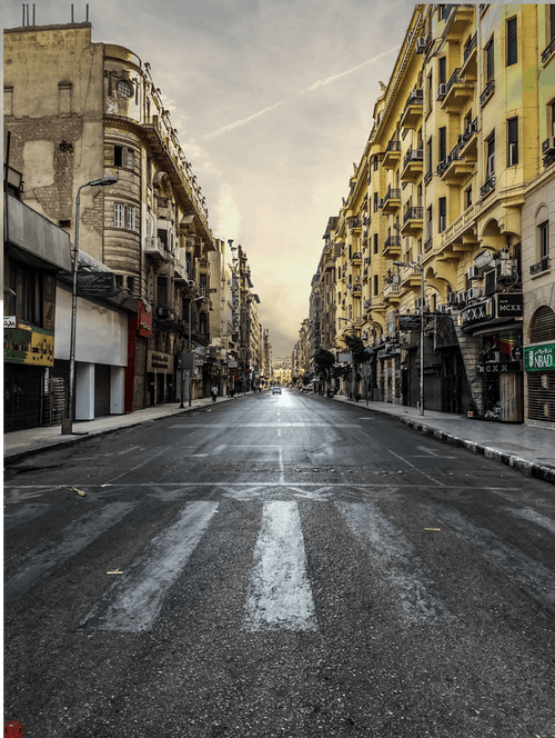 Kostnadsfri bild av arkitektur, byggnader, gata, stad