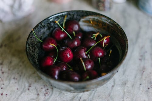 과일, 보울, 음식, 자라다의 무료 스톡 사진