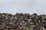 Waste Images