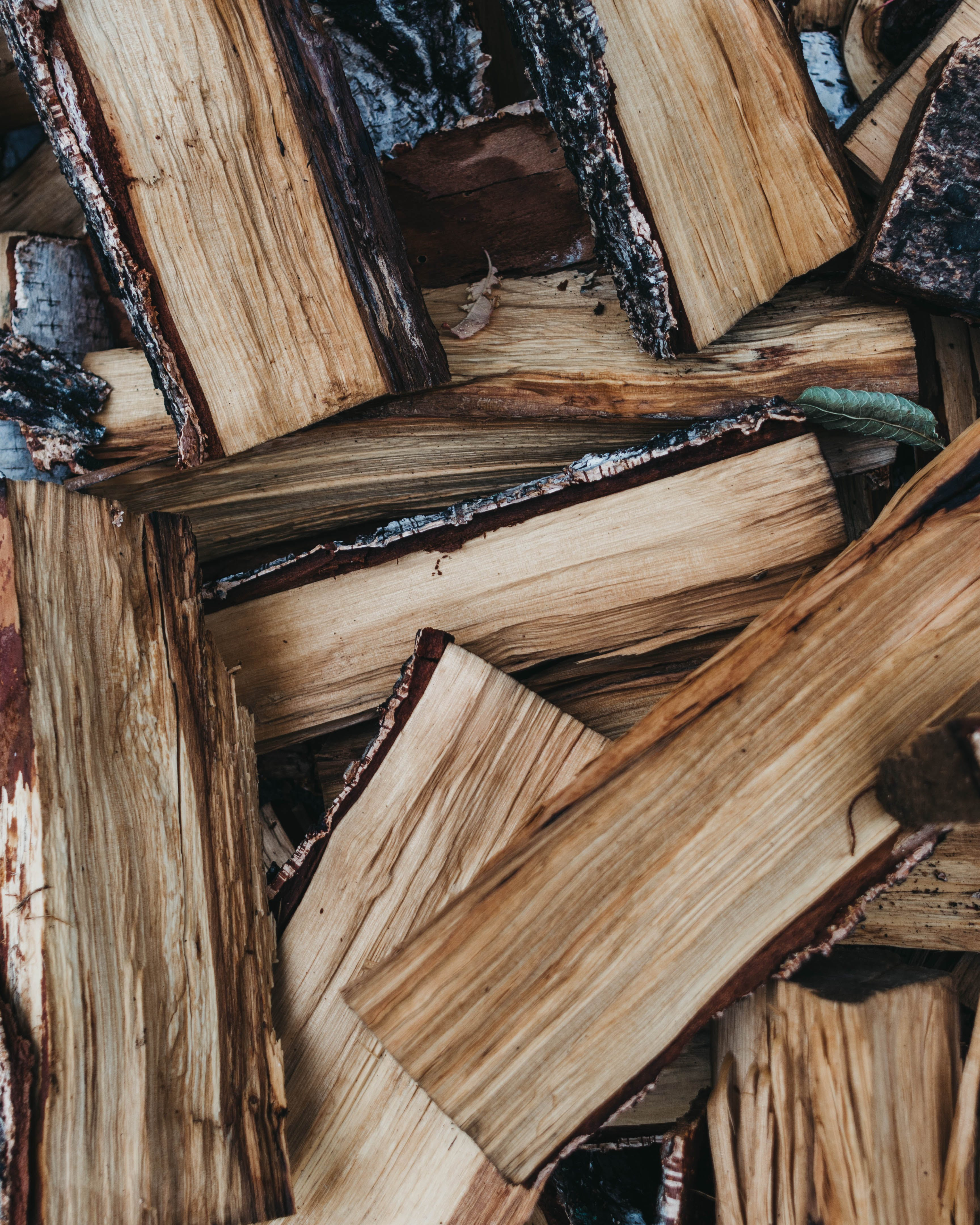 Δωρεάν στοκ φωτογραφιών με ξύλο, στοιβάδα
