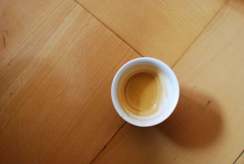概念咖啡 的 免费素材照片