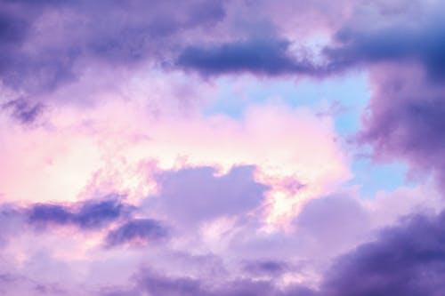 Kostenloses Stock Foto zu atmosphäre, desktop hintergrundbilder, hd wallpaper, himmel
