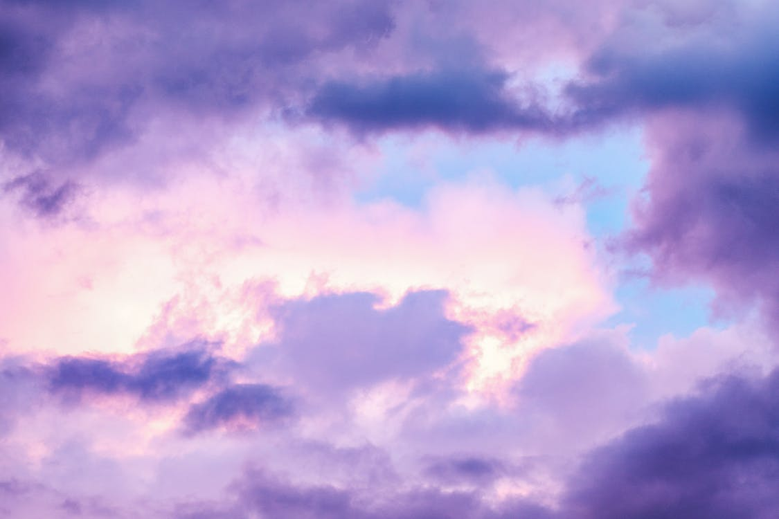 skyscape, กลางวัน, ท้องฟ้า