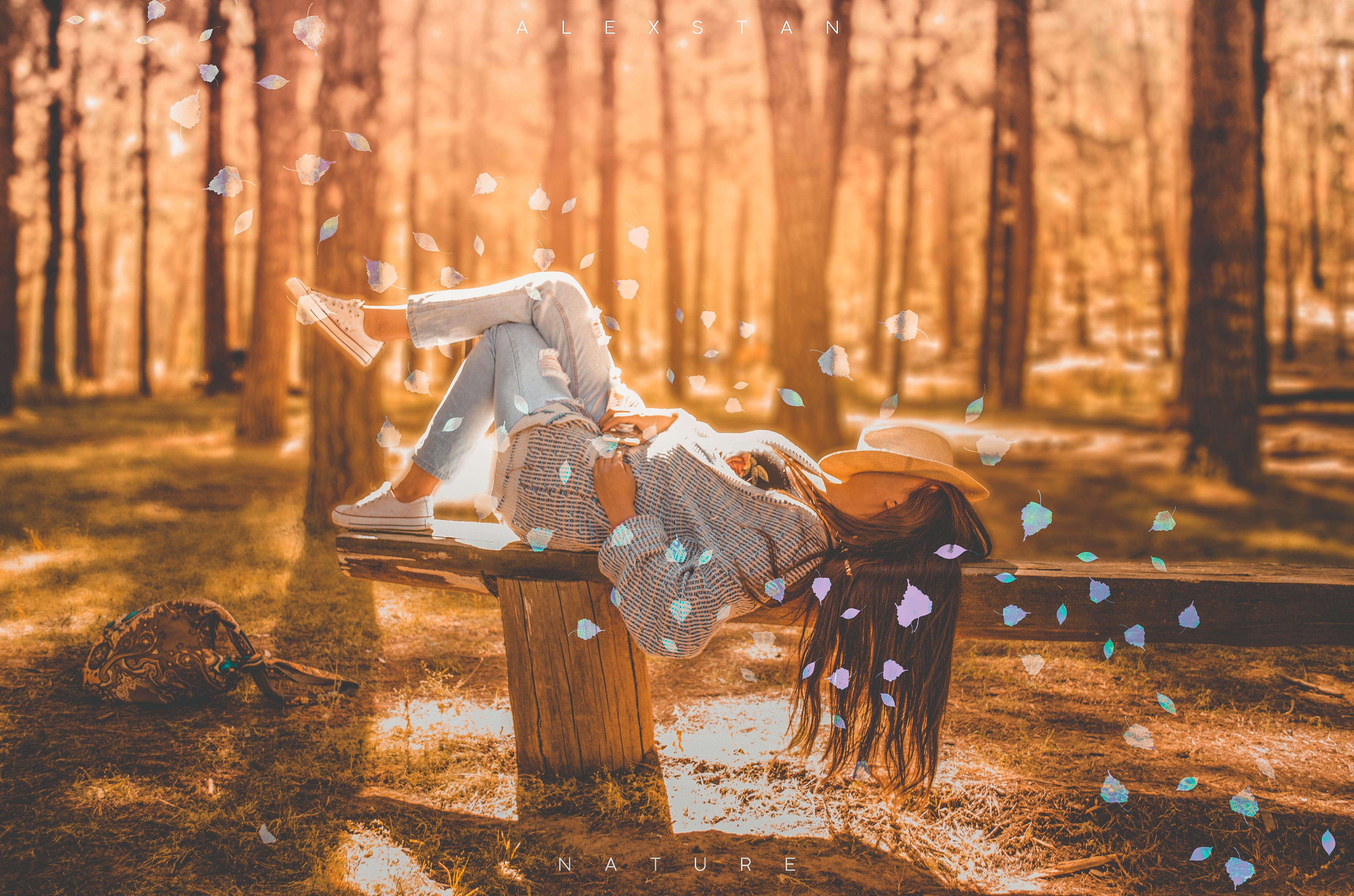 Free stock photo of Adobe Photoshop, arte abstracto, CIUDAD, dulce