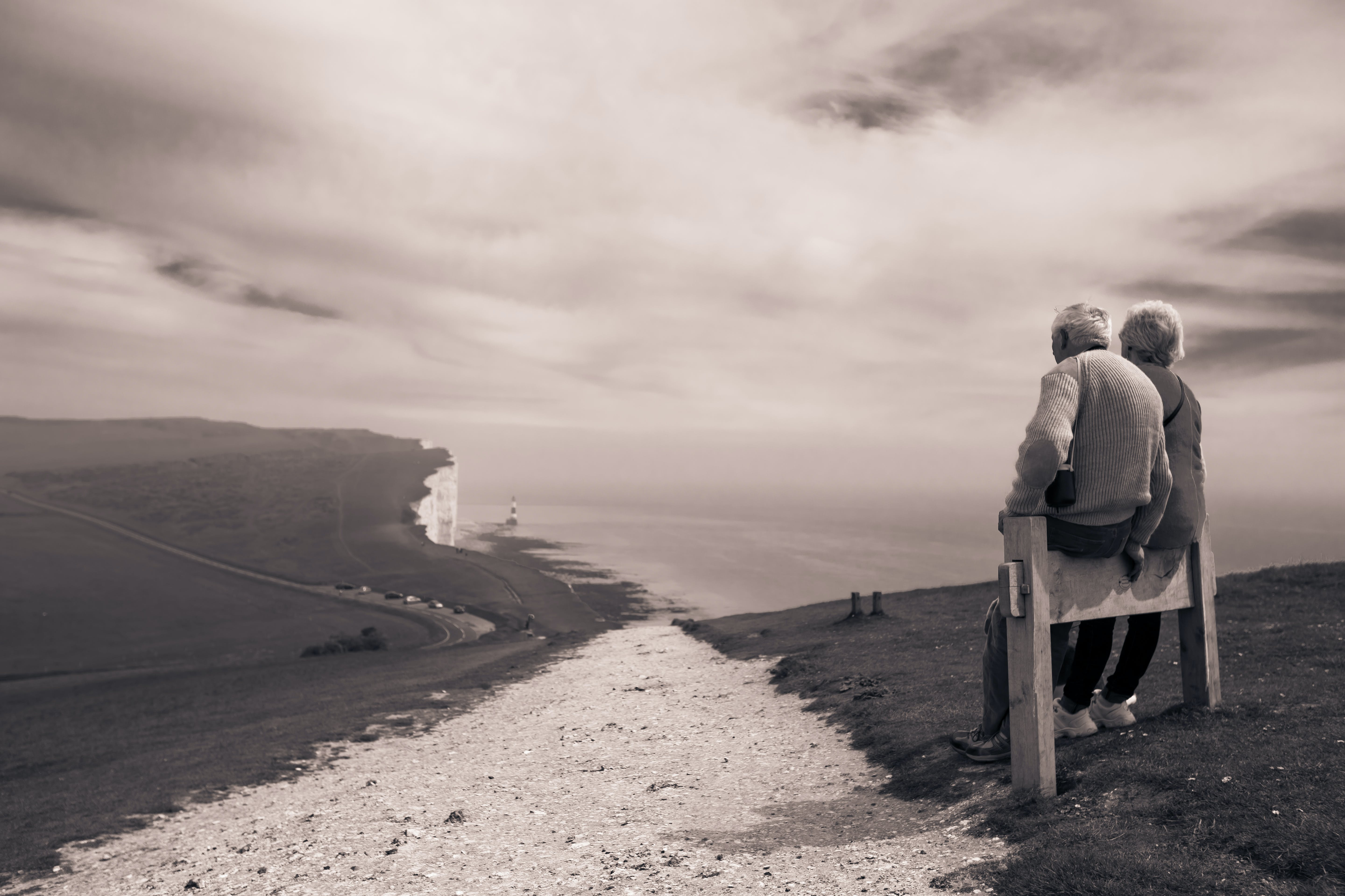 Free stock photo of 42 North, 42North.ca, beachy head, Bell Toute