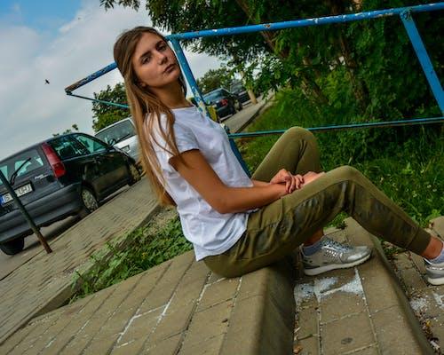 #kız içeren Ücretsiz stok fotoğraf