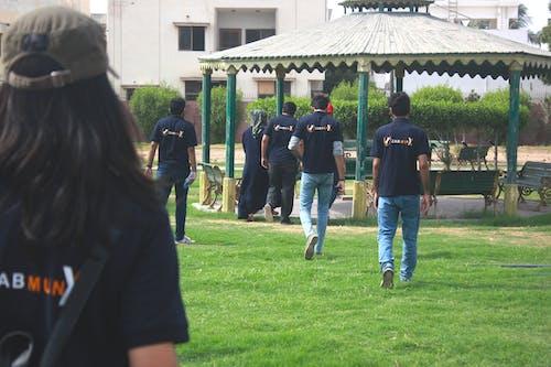 Foto d'estoc gratuïta de activitat social, plantació, szabist, zabmun