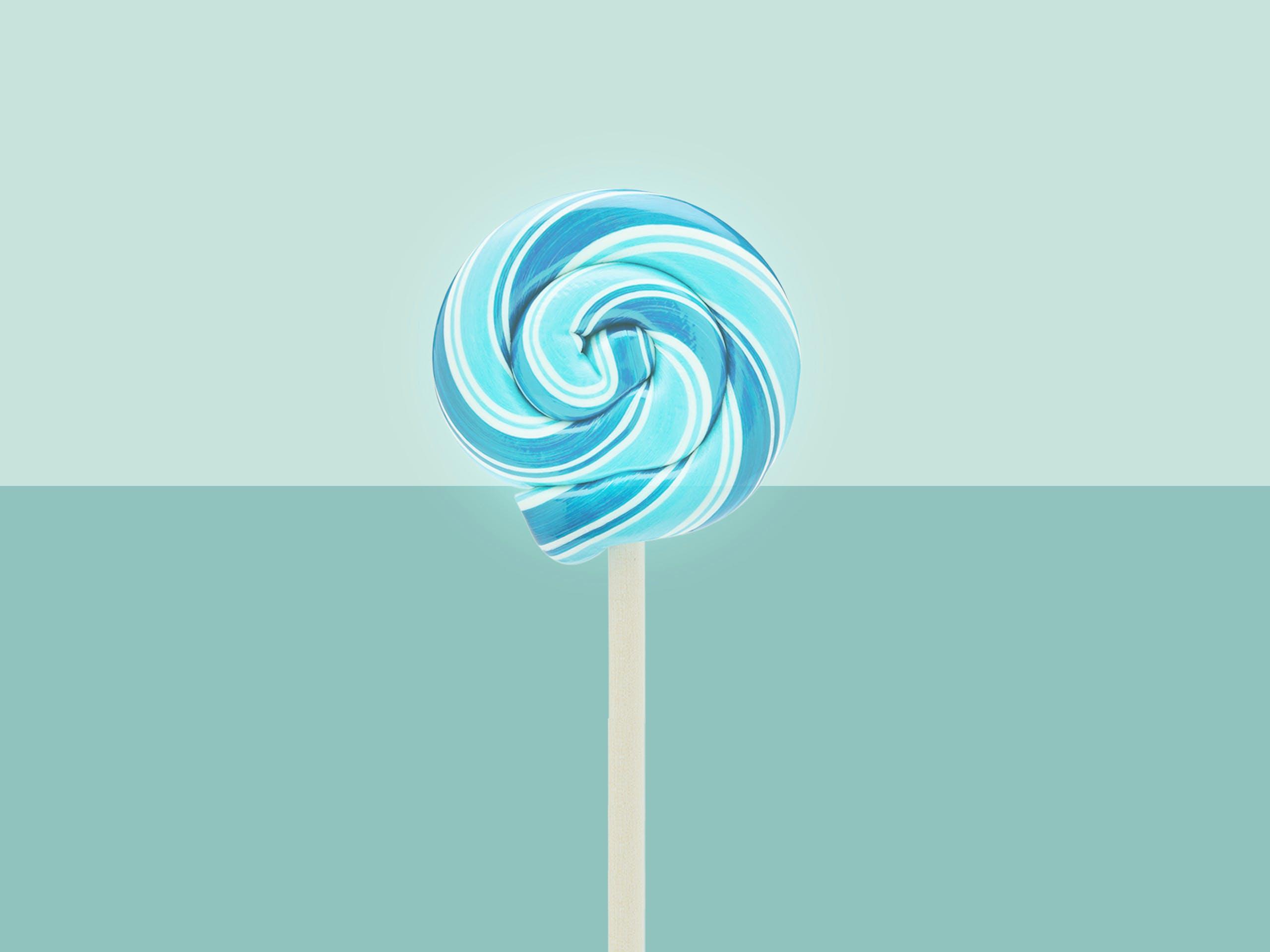 Gratis lagerfoto af baggrund, blå, design, farve