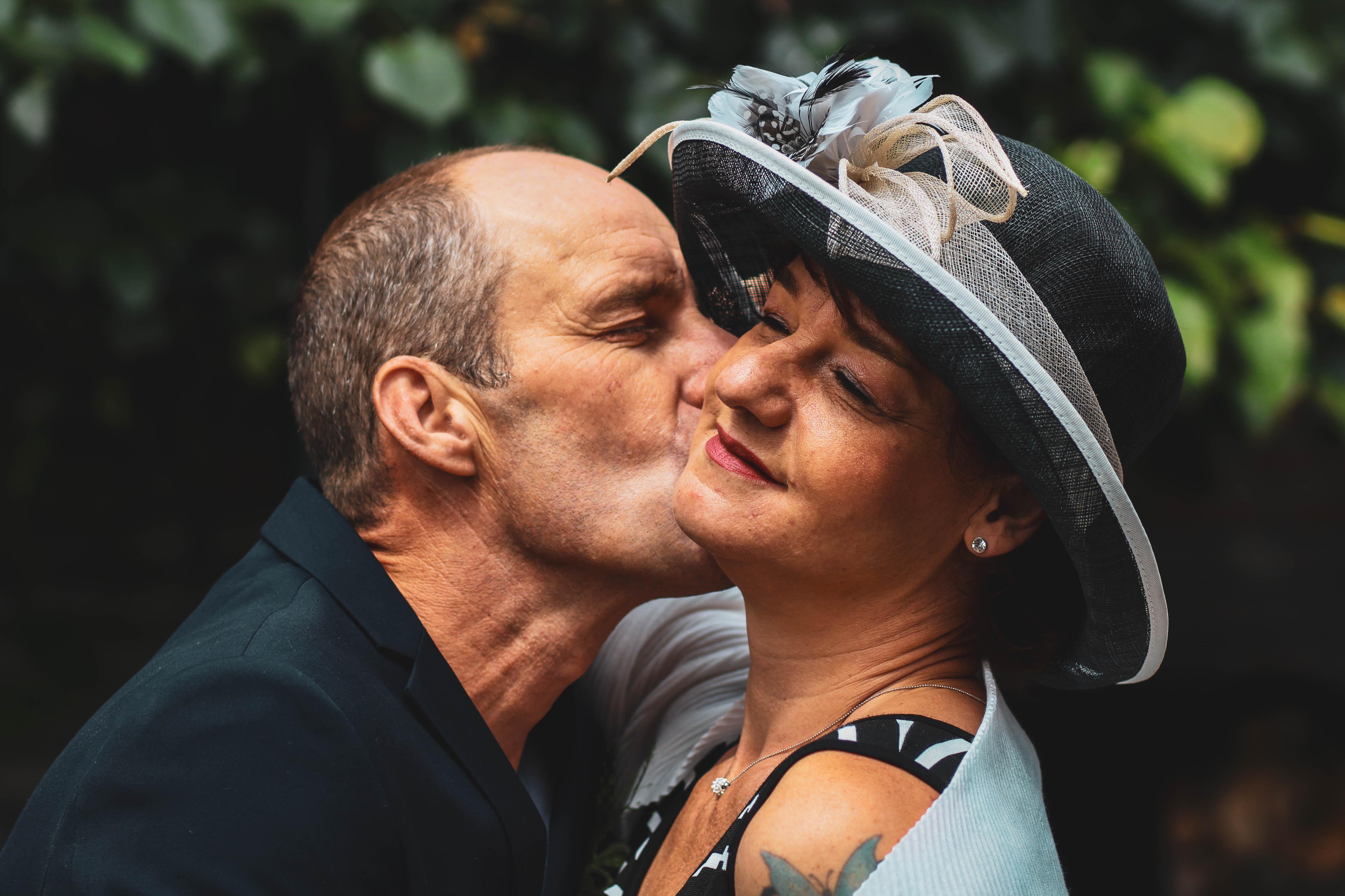ansikts uttryck dating gratis online dating webbplatser 2015