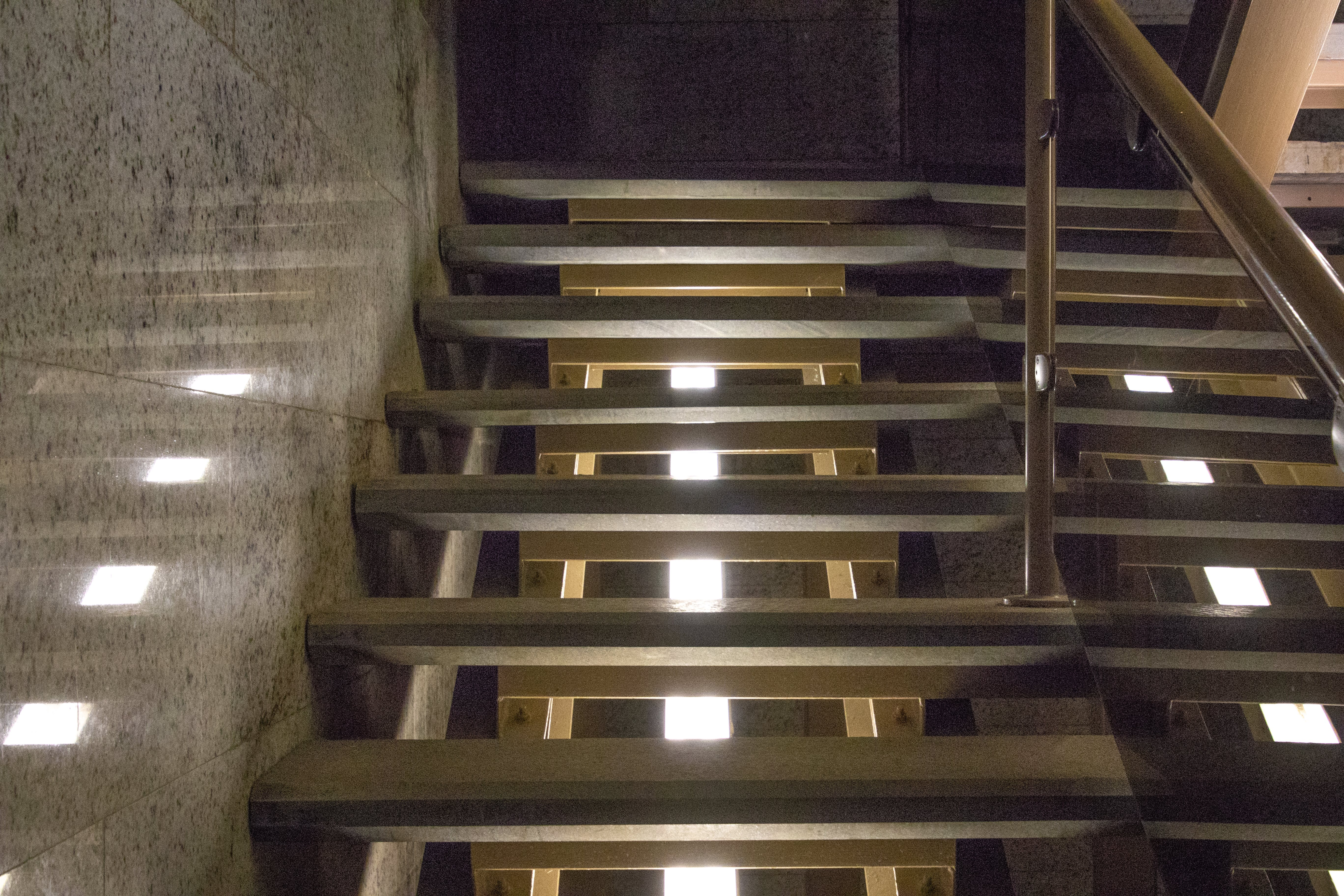 Free stock photo of stairs, building, architecture, monument