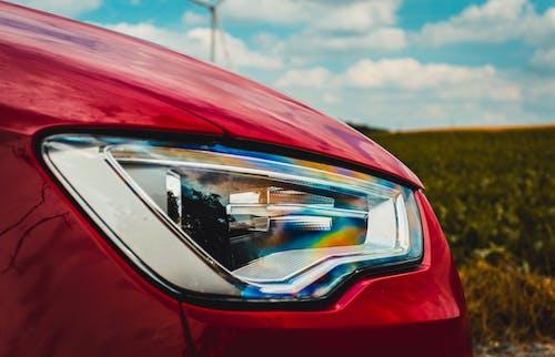 Безкоштовне стокове фото на тему «#outdoorchallenge, Audi, абстрактне фото, автомобіль»
