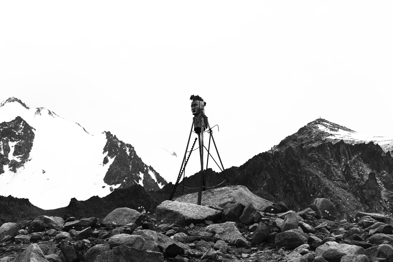 Základová fotografie zdarma na téma cestování, dobrodružství, hora, hory