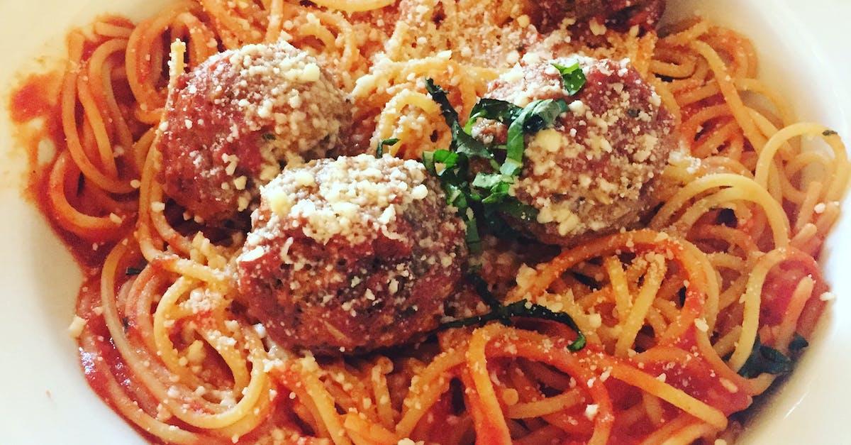 потребность фрикадельки к спагетти рецепт с фото женщина, олицетворяющие белое