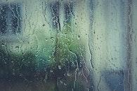 thunderstorm, rainy, rain