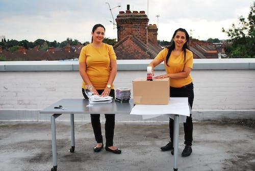 儲存移動西基洛納, 商業推動者基洛納, 基洛納交付, 移動基洛納 的 免費圖庫相片