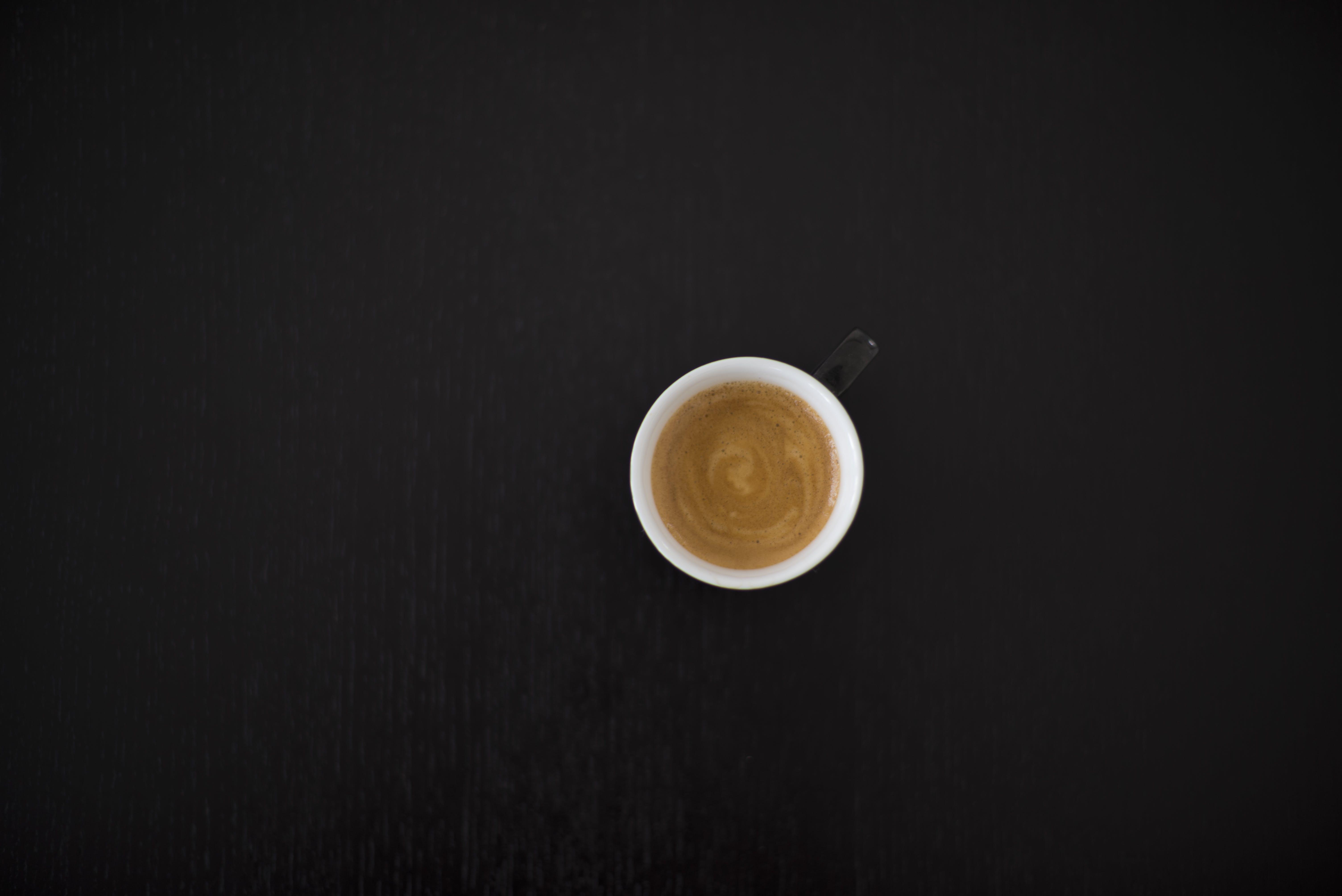 Free stock photo of break, café, caffeine, coffee