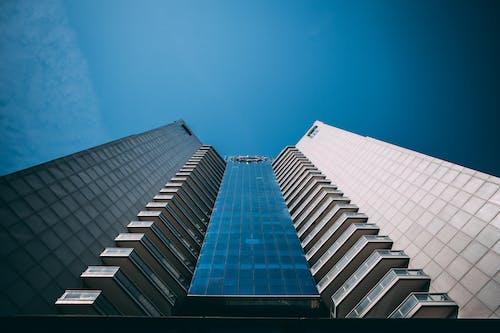 คลังภาพถ่ายฟรี ของ กรุงมอสโก, เมืองมอสโก