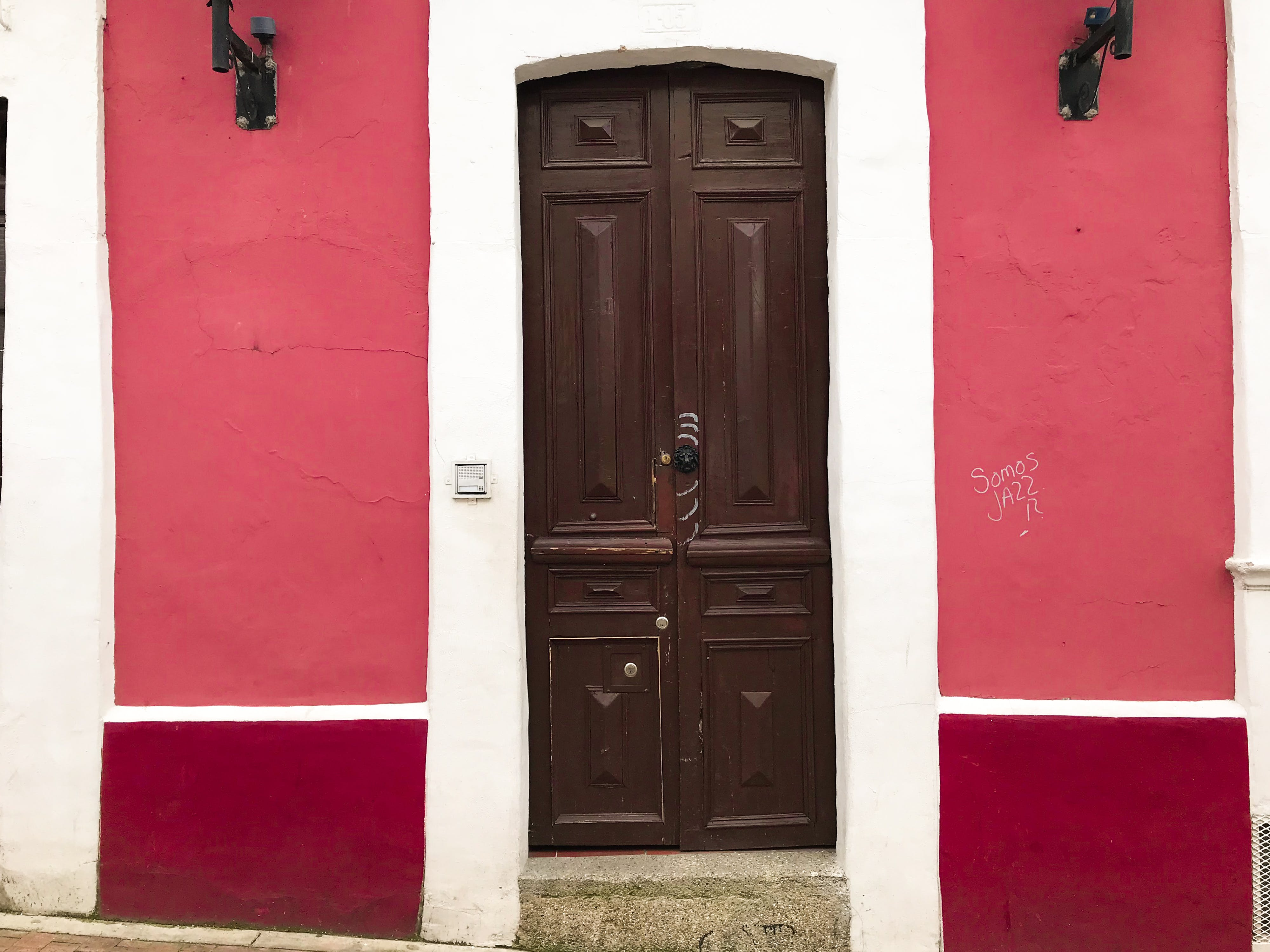 Free stock photo of bogota, colombia, colors, cool