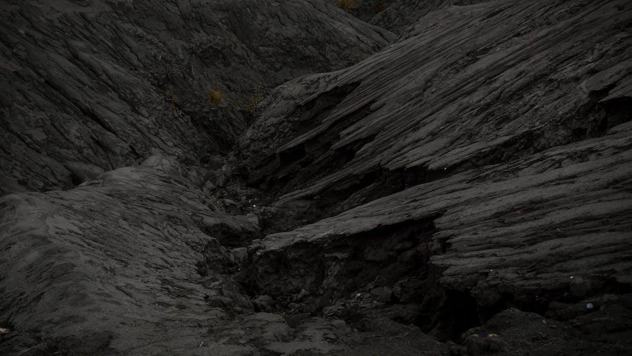 Δωρεάν στοκ φωτογραφιών με βράχια, γεωλογία, γκρο πλαν