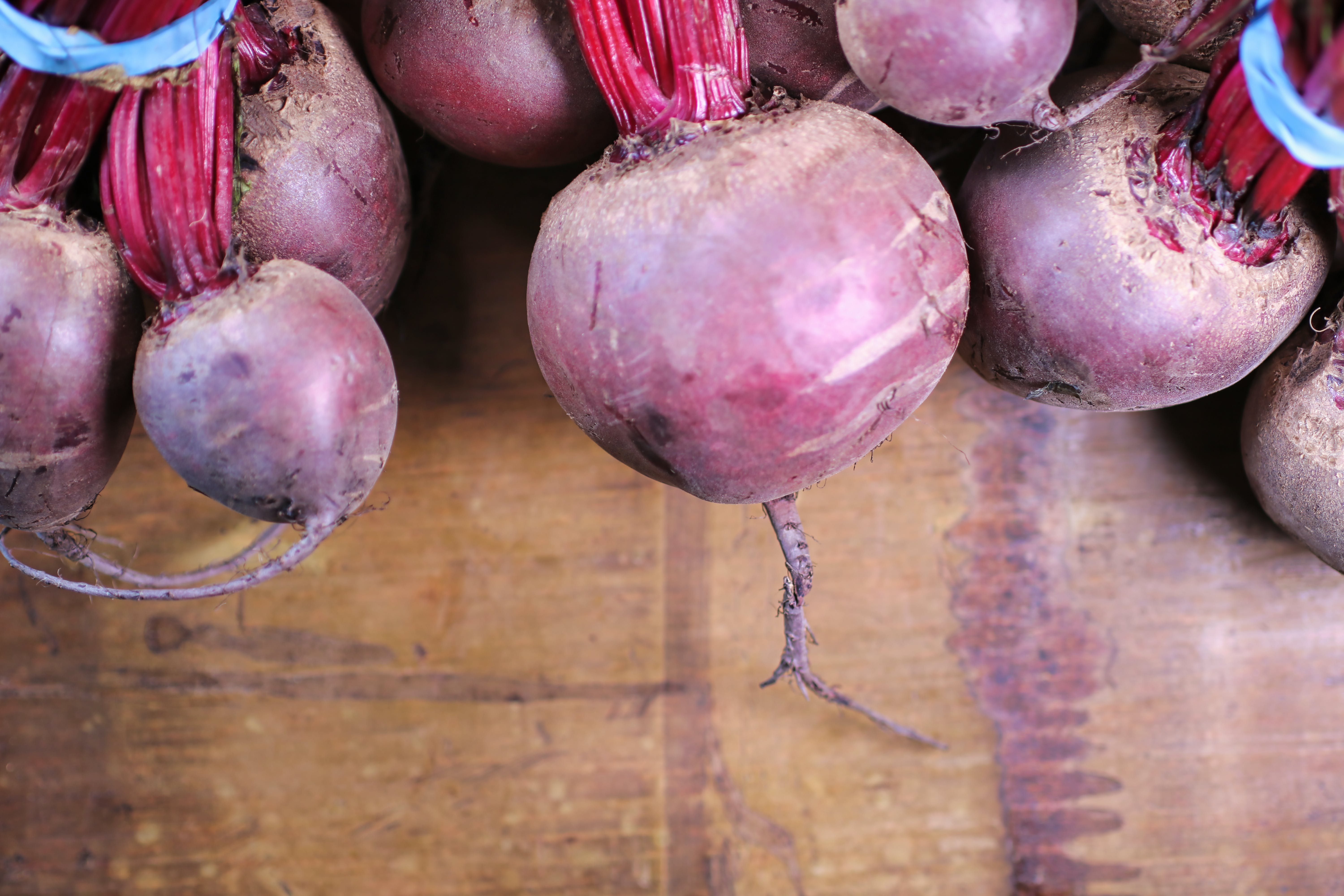 Free stock photo of beet, beet greens, beetroot, beetroots