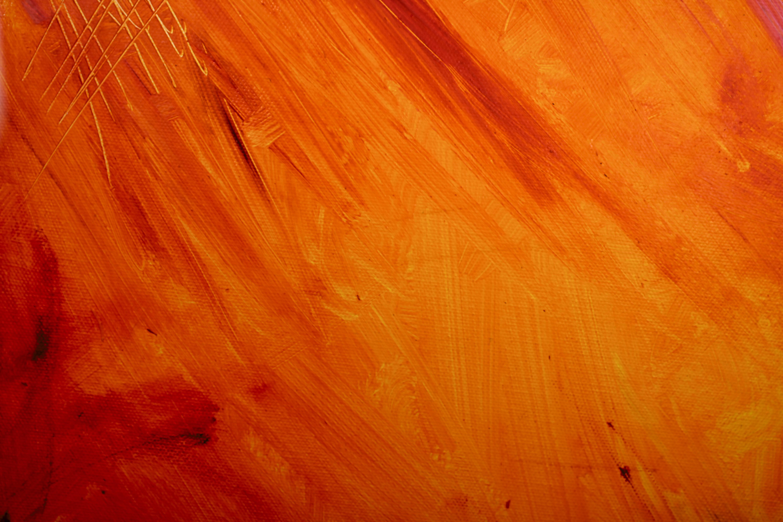 1000  amazing orange background photos  u00b7 pexels  u00b7 free