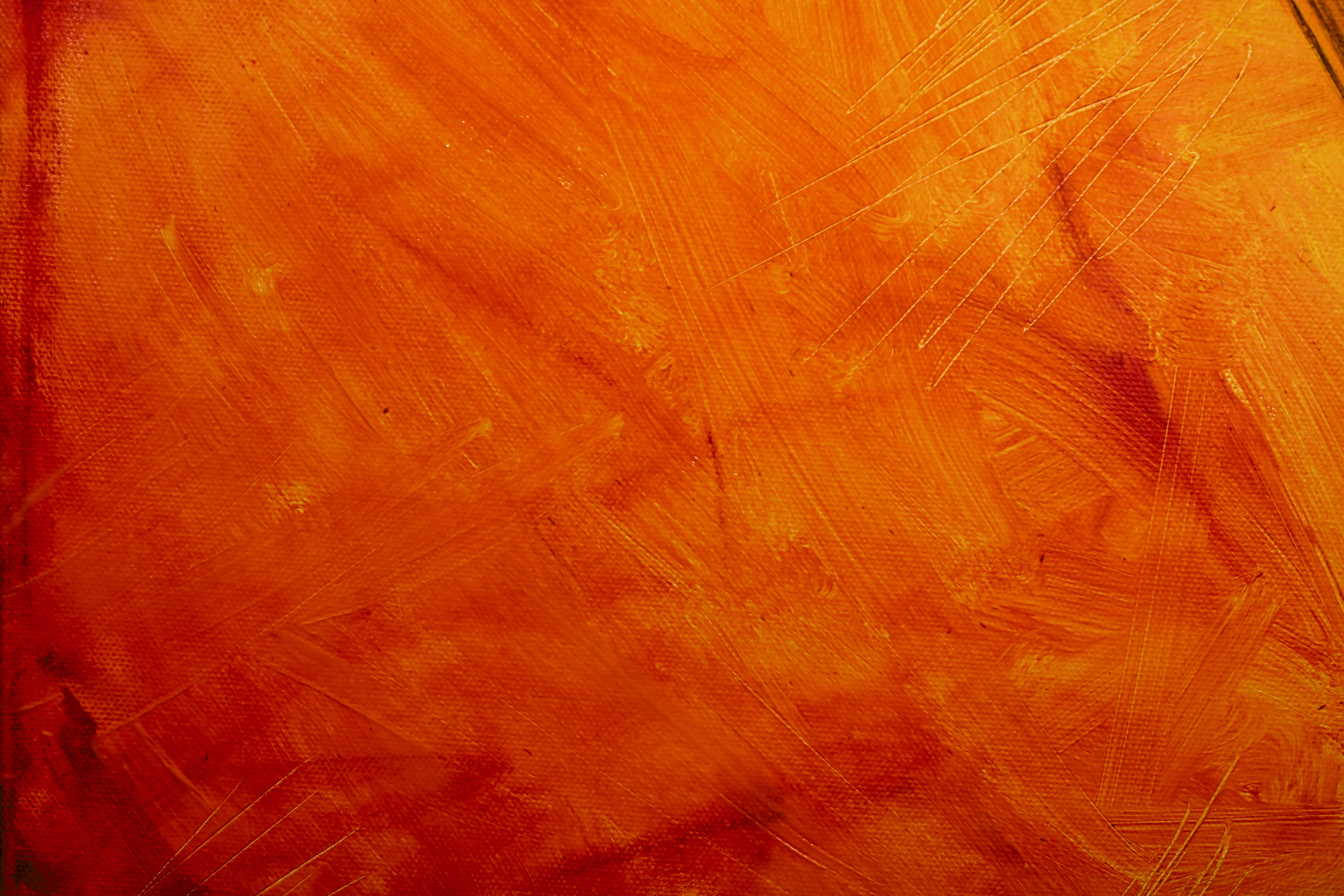 Free stock photo of abstract background, art, art background, artwork