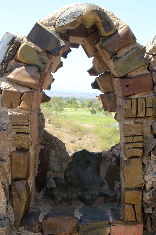 Free stock photo of landscape, architecture, rock, stone