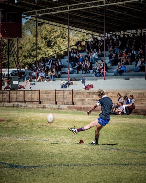 럭비, 스포츠, 스포츠 사진, 지역 학교 럭비의 무료 스톡 사진