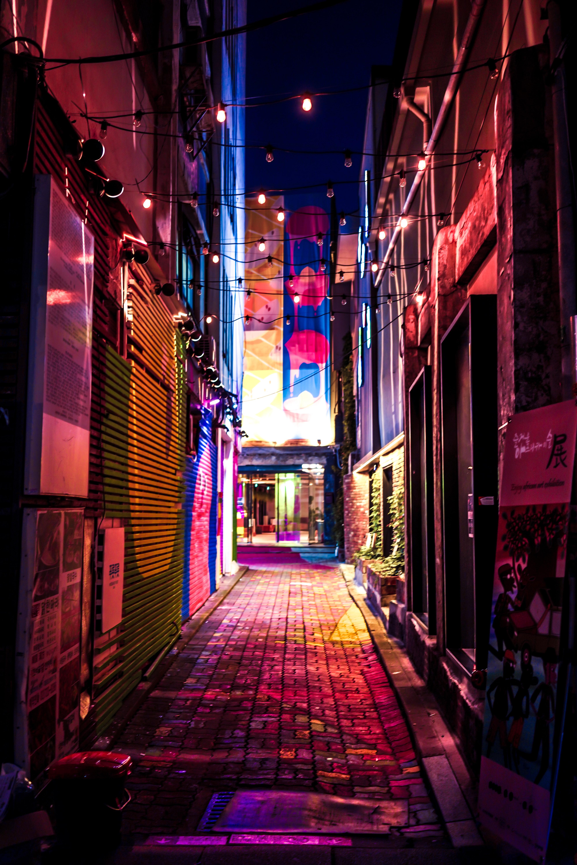 250 engaging alley photos 183 pexels 183 free stock photos