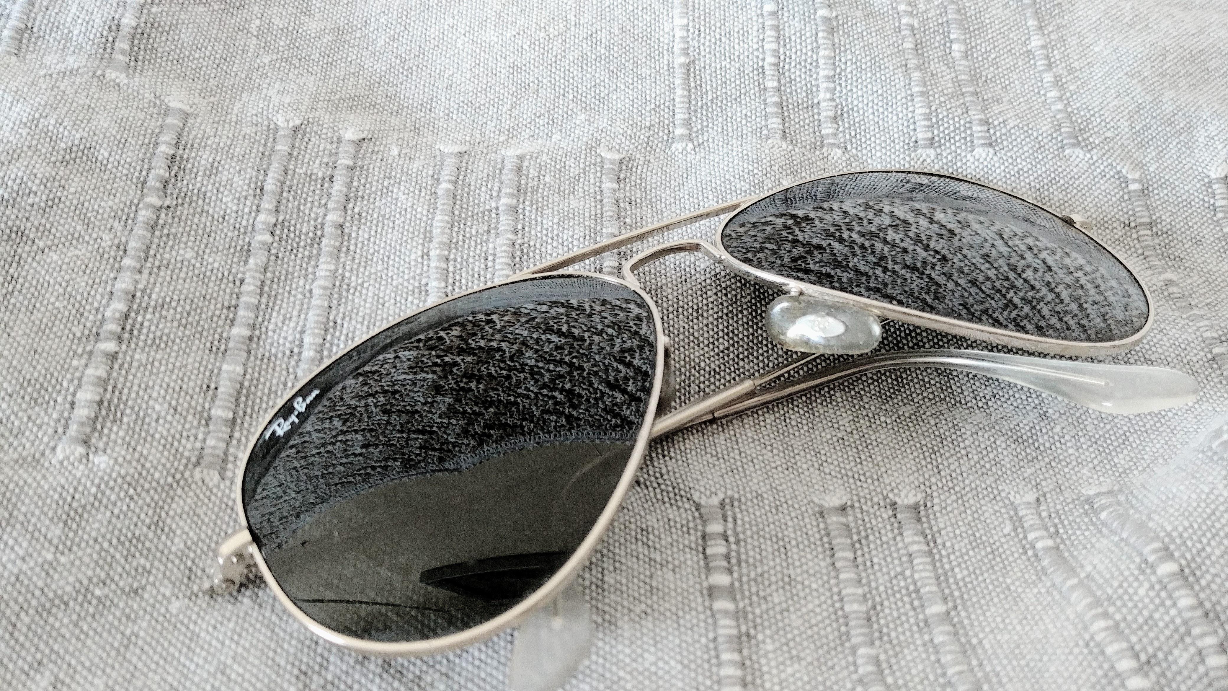 cea74f64df Free stock photo of eyewear