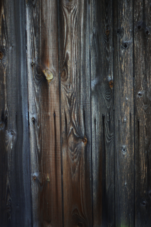 Kostenloses Stock Foto zu holz, hölzern, muster, planke