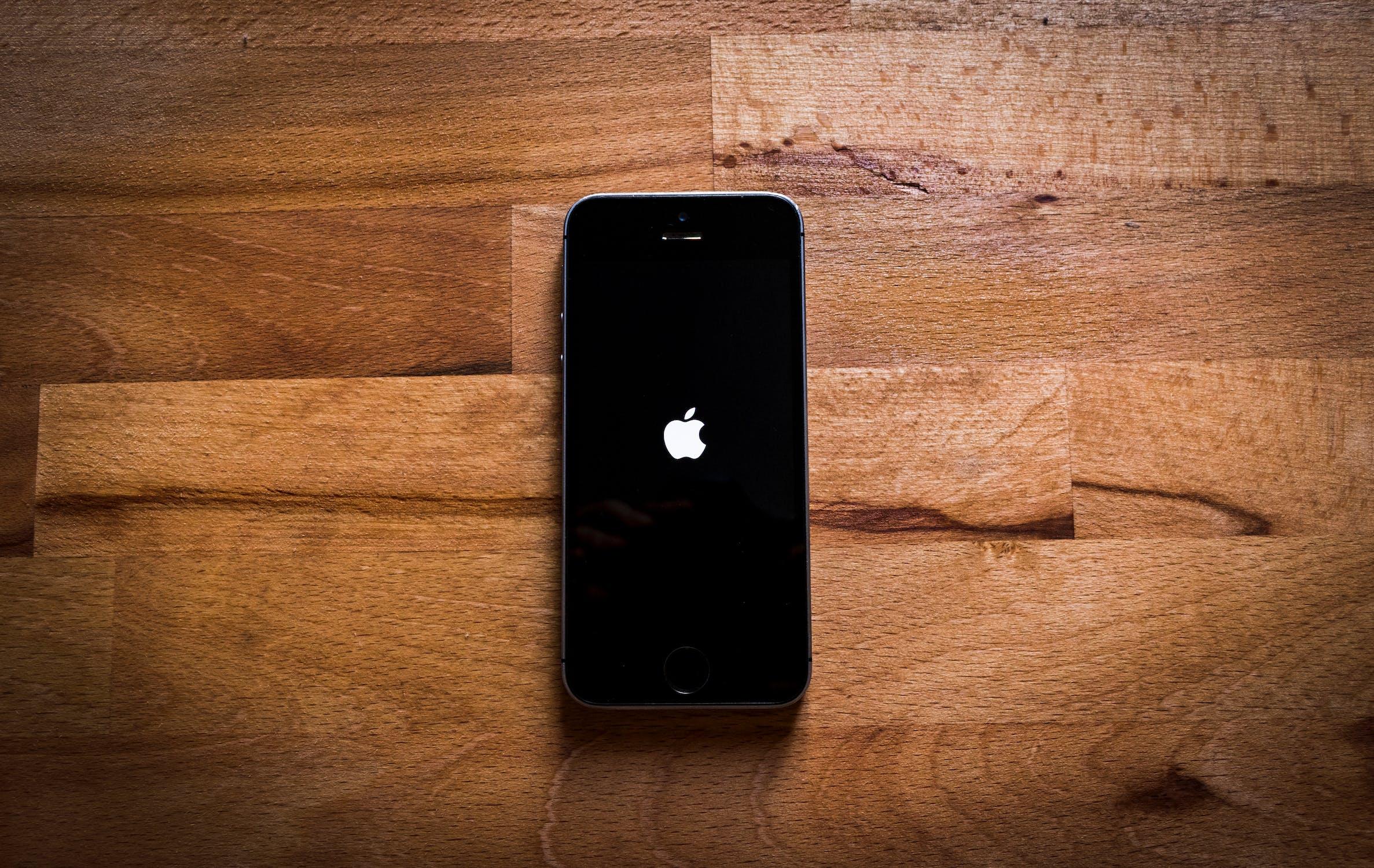 5 maneras fáciles de liberar espacio de almacenamiento en tu iPhone