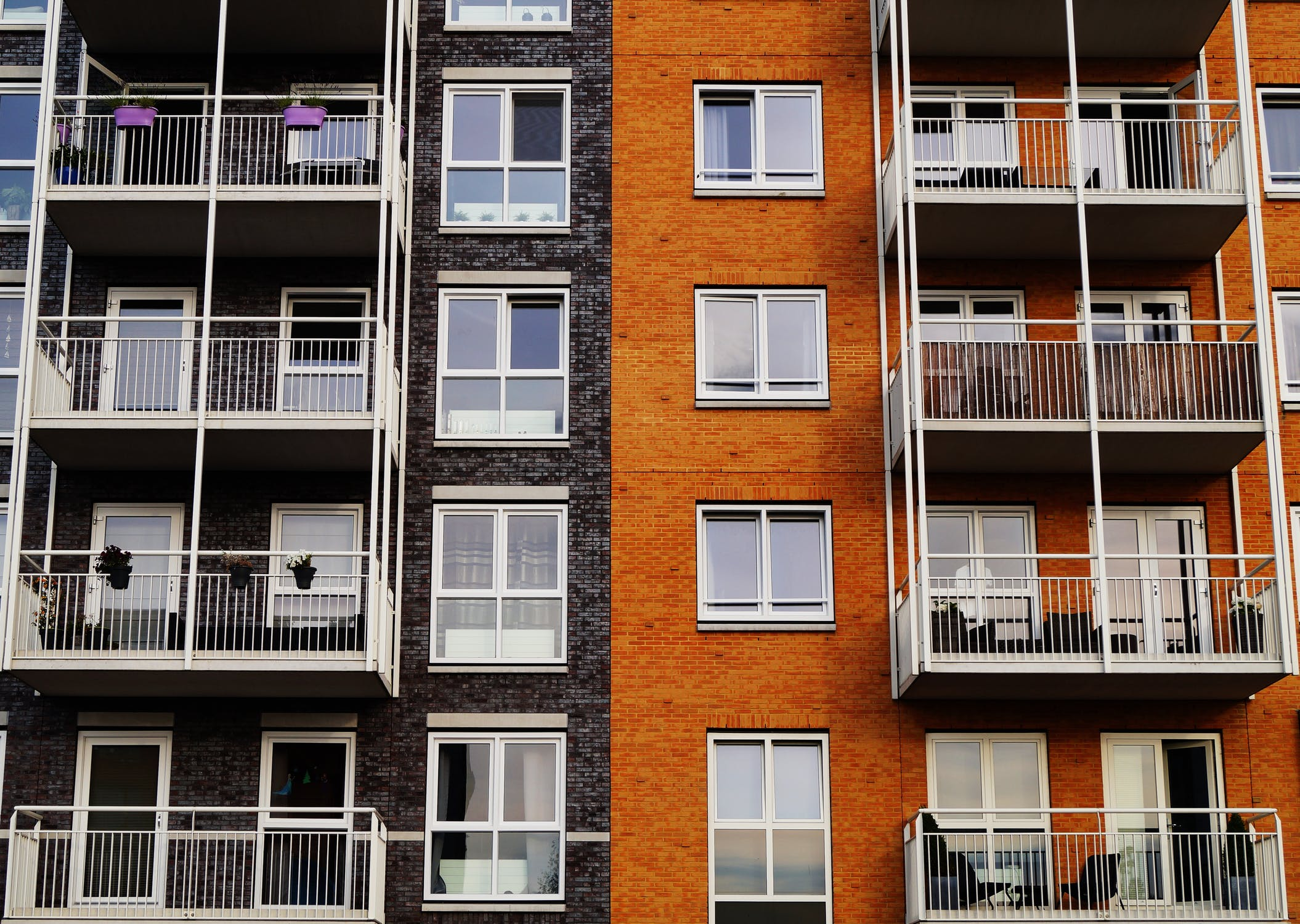 Why Market Rents Might Be A Bad Idea