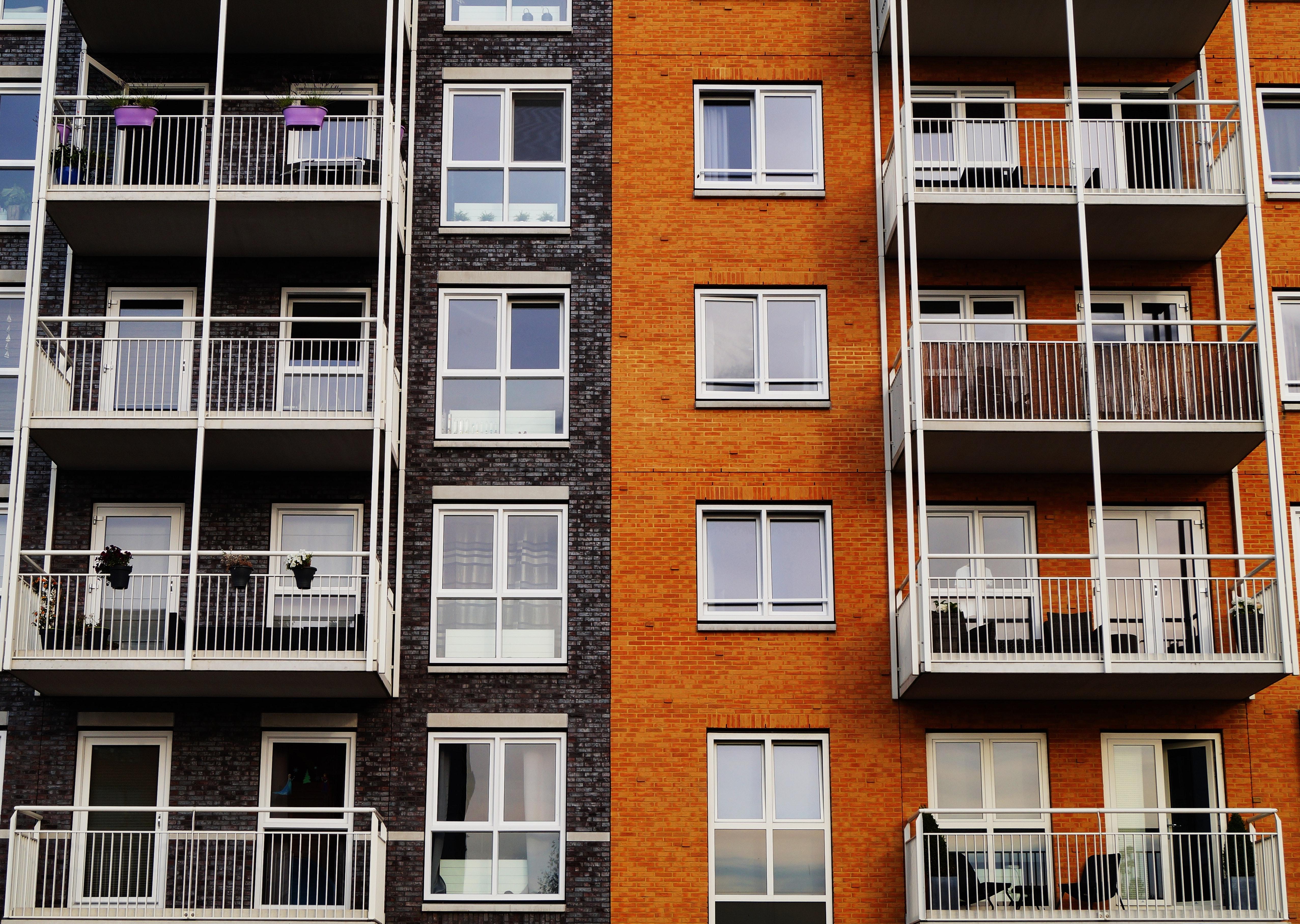 Apartment Pictures · Pexels · Free Stock Photos