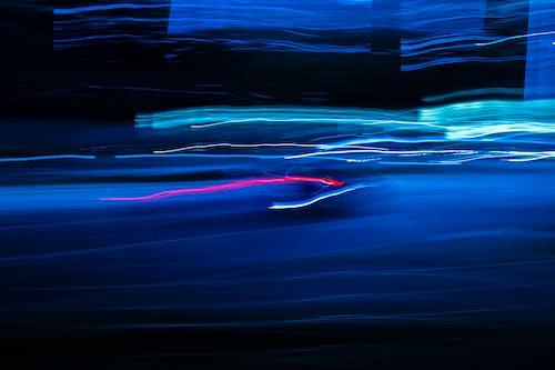 Darmowe zdjęcie z galerii z brazylia, duża prędkość, san paulo, życie nocne