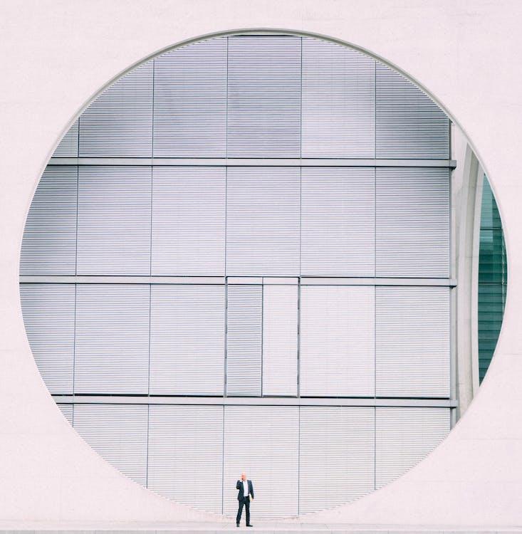 arkitektdesign, arkitektur, berlin