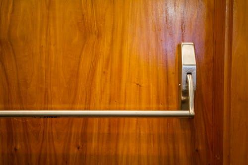 Free stock photo of door, entrance, wood
