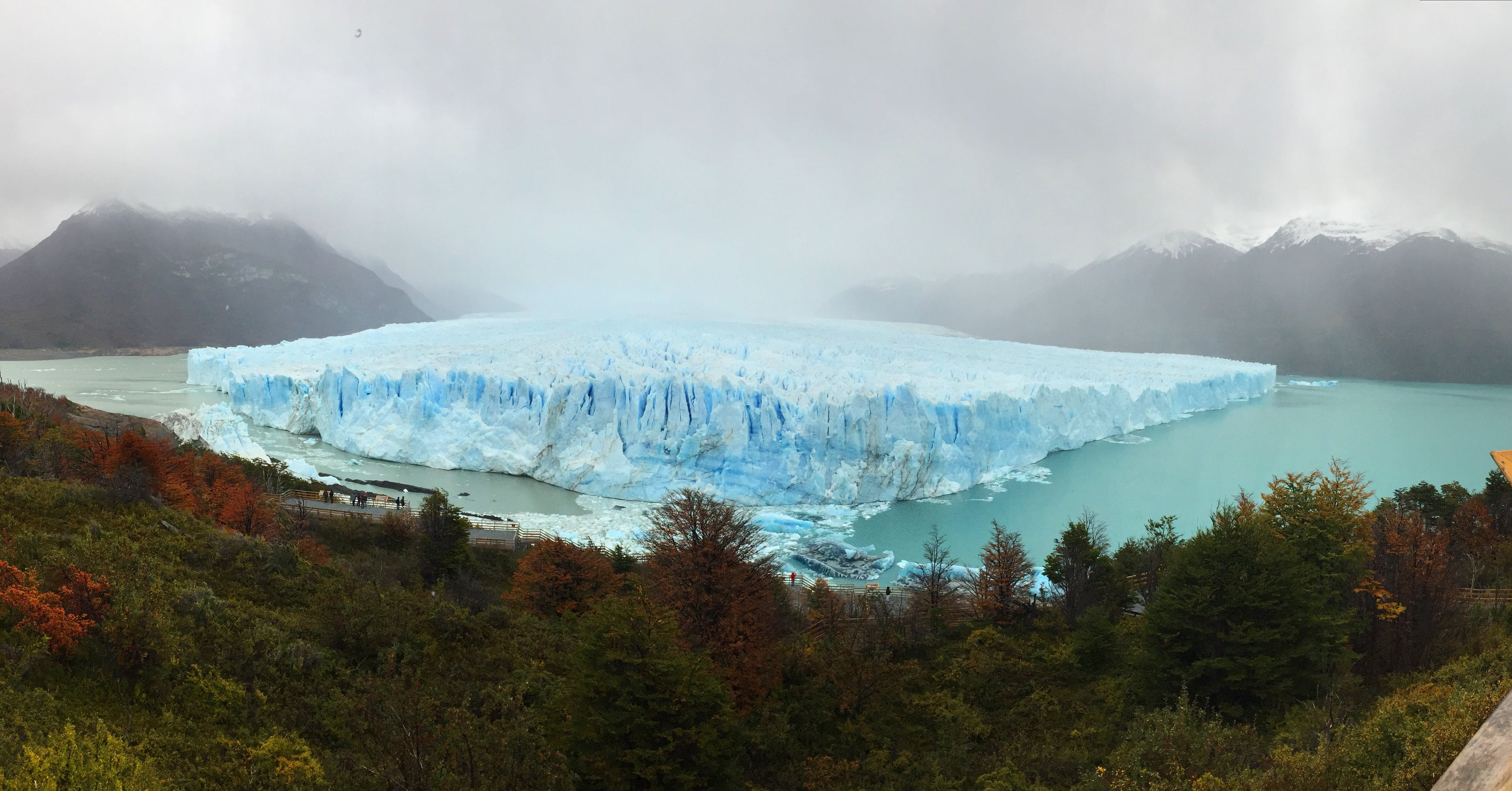 Free stock photo of awesome, beautiful, glacial, glacier
