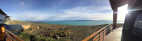 Gratis arkivbilde med landskap, natur, panoramautsikt, patagonia