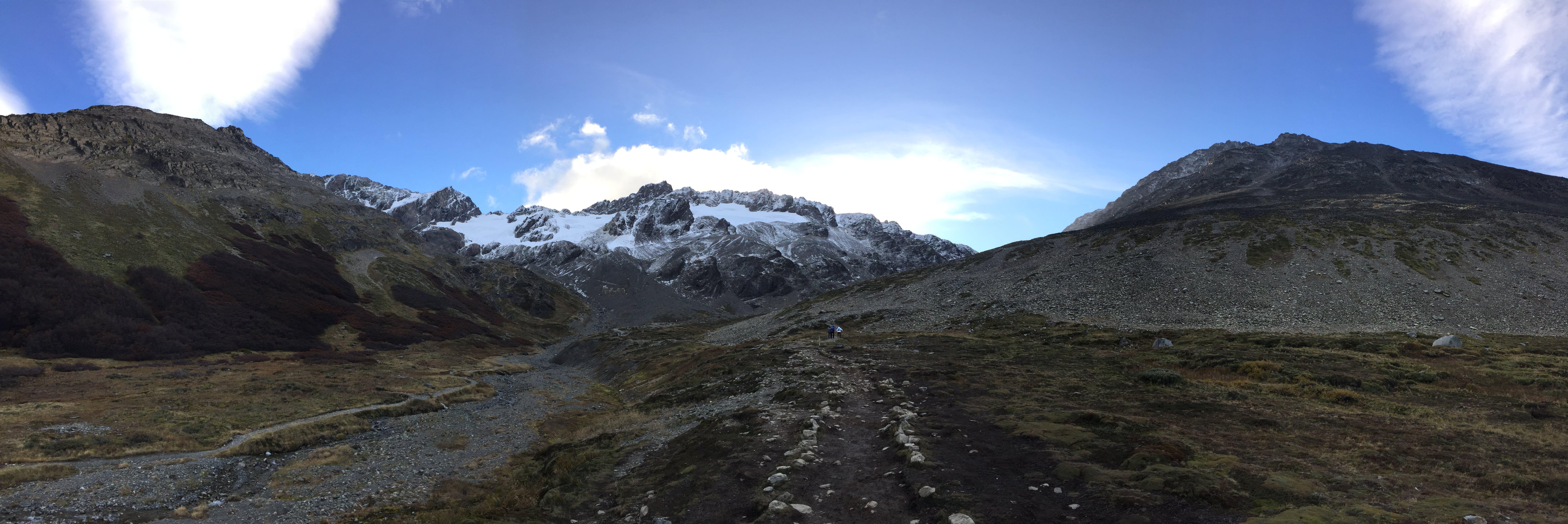 Free stock photo of awesome, beautiful, cold, glaciar