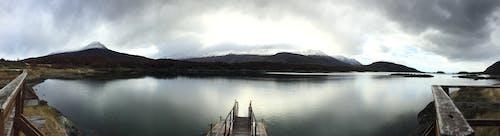 Gratis arkivbilde med formidabel, lagune, natur, patagonia