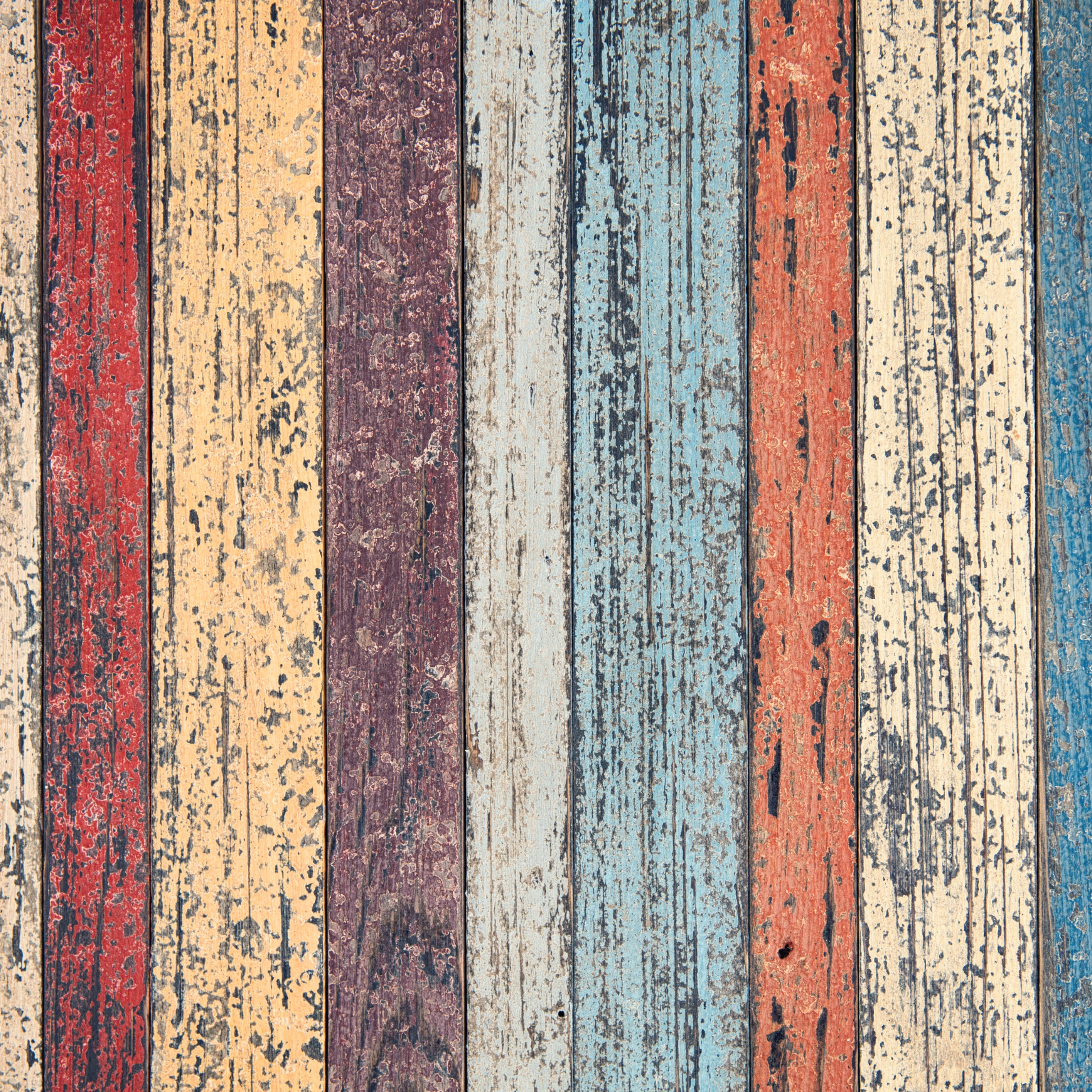Free stock photo of antique, backdrop, background, brown