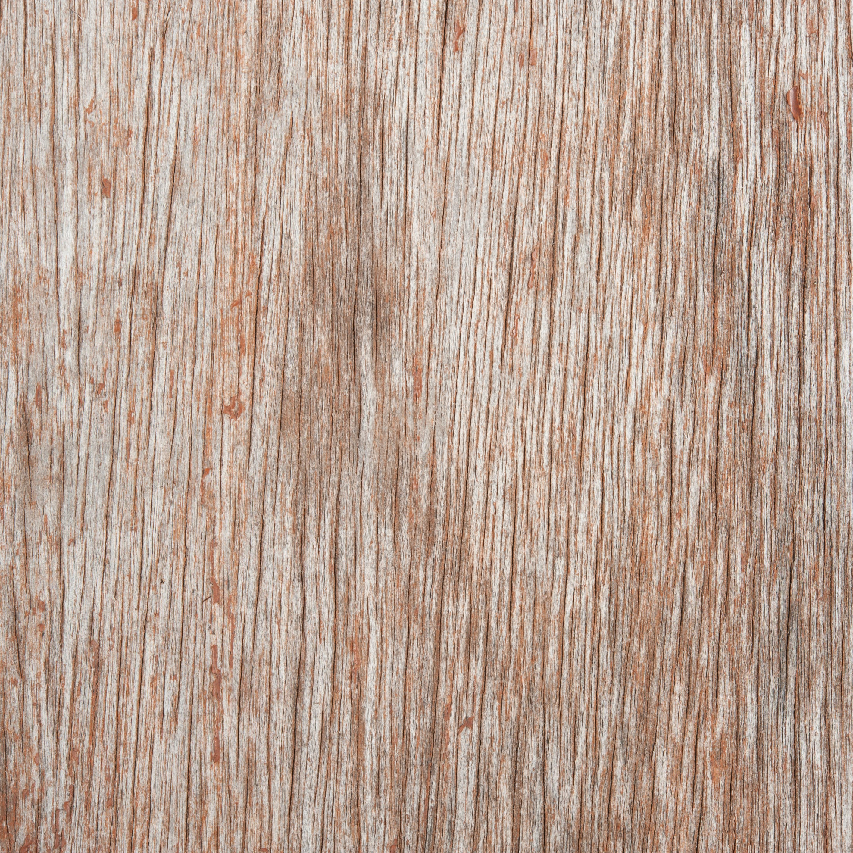 Closeup of a Wooden Surface