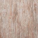 wood, red, desk