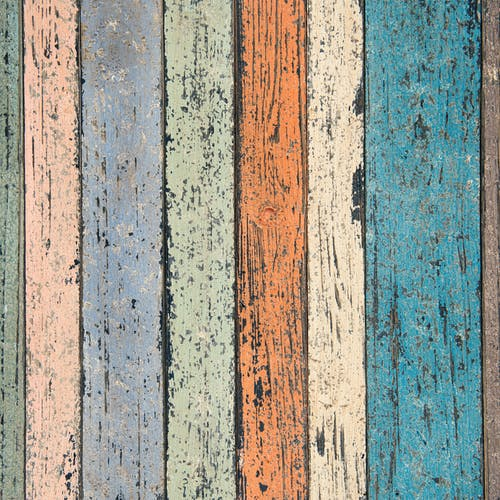 Fotos de stock gratuitas de a rayas, antiguo, árbol, carpintería