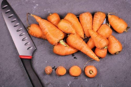 Immagine gratuita di agricoltura, arancia, arancione, ardesia