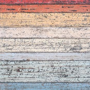Free stock photo of wood, nature, dark, banner