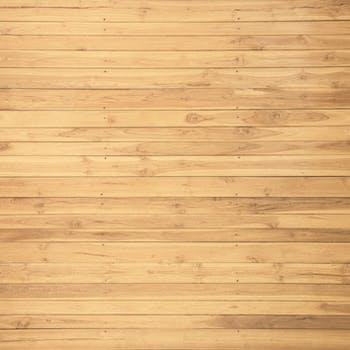 Floor Images Pexels Free Stock Photos